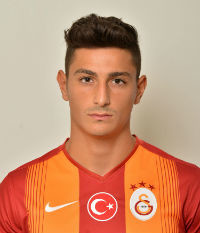 Koray Günter kimdir ?