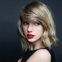 Taylor Swift Kimdir?