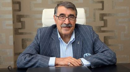 Abdülkadir Aksu