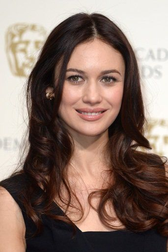 olga kurylenko nstagram. Black Bedroom Furniture Sets. Home Design Ideas