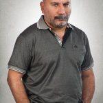 Mustafa Avkıran Vikipedi