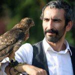 İstanbullu Gelin Dizisi (Fırat Tanış) Kimdir?