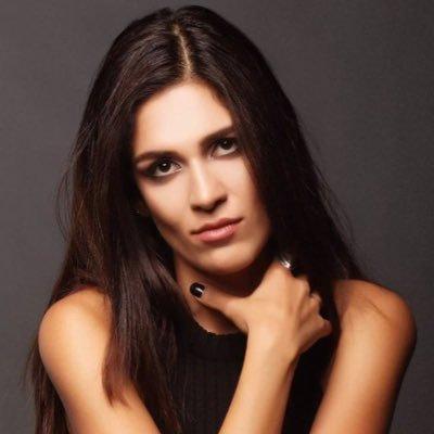 Melissa Yıldırımer