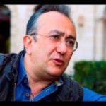 Tayfun Talipoğlu Biyografi