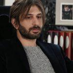 Ushan Çakır (Kara Yazı Mehmet Karahan) Kimdir?