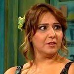 Gülhan Tekin ( Türk Malı Hidayet ) Oynadığı Diziler
