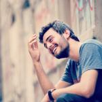 Yiğit Koçak ( Seni Kimler Aldı Mehmet ) Biyografi