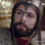 İsmail Hacıoğlu Dizileri