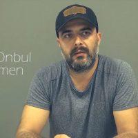 Murat Onbul Kimdir