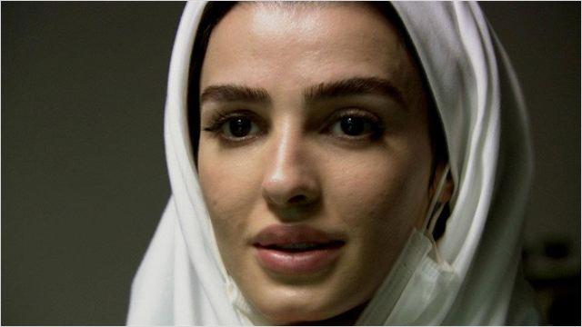 Mehrnoush Esmaeilpour (Babamın Günahları Feride) Vikipedi