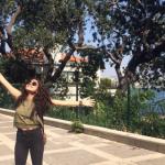 Sude Nur Yazıcı ( Cennetin Gözyaşları Beste ) Kaç Yaşında?