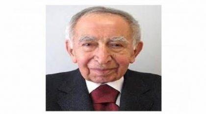 Mehmet Salih Tatlıcı Kimdir?
