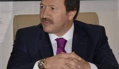 Mehmet Yiğiner Kimdir?