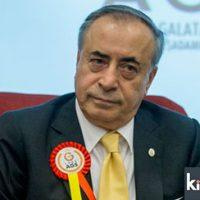 Mustafa Cengiz Kimdir?