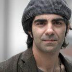 Paramparça Filmi Yönetmeni Fatih Akın
