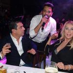 Seda Sayan ile adı geçen Murat Karabova kimdir?