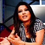 İlk Türk Kadın Spiker Semahat Özdoğan Biyografi