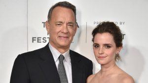 Tom Hanks Kaç Yaşında?