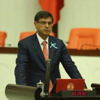 Polat Şaroğlu Kimdir?