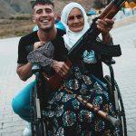 Çukur Azer (Cihangir Ceyhan) Sevgilisi Kimdir?