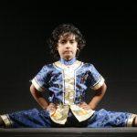 Diriliş Etuğrul'un Oğlu Osman Kimdir? Gerçek Adı