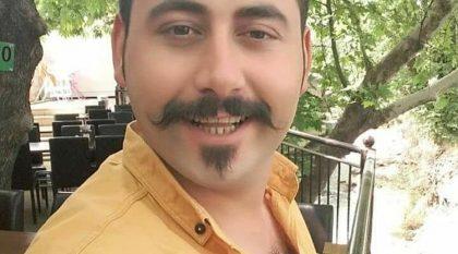 Mehmet Kaya Kimdir?