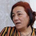 Zuhal Topal'la Sofrada Satı Hanım Kimdir?